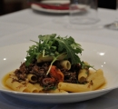 5Hr Braised beef cheek rigatoni 2