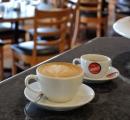 Landucci Coffee