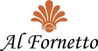 Al Fornetto Cafe Ristorante & Pizzeria